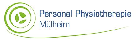 Personal Physio Mülheim an der Ruhr – Stefan Kulick
